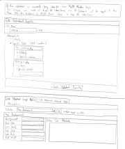 Admin CP - Theme Styles